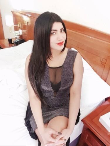 Sex ad by escort Suzane (21) in Dubai - Photo: 6