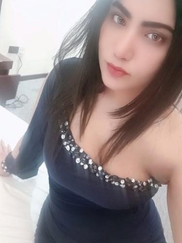 Sex ad by escort Suzane (21) in Dubai - Photo: 5