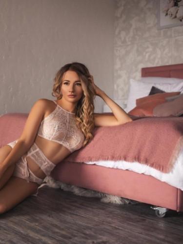 Sex ad by kinky escort Kris (20) in Hurghada - Photo: 6