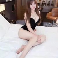 AngieAngels - Sex ads of the best escort agencies in Medina - Nana Nuru