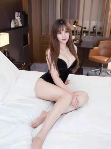 Sex ad by kinky escort Nana Nuru (24) in Jeddah - Photo: 1