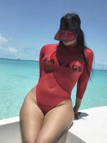 Sex ad by kinky escort Amber (24) in Dubai - Photo: 4