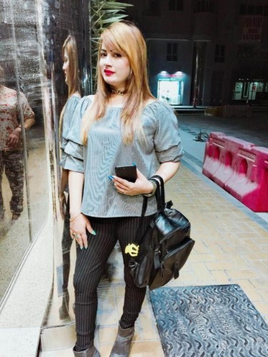 Sex ad by escort Miss Rubina (20) in Dubai - Photo: 6