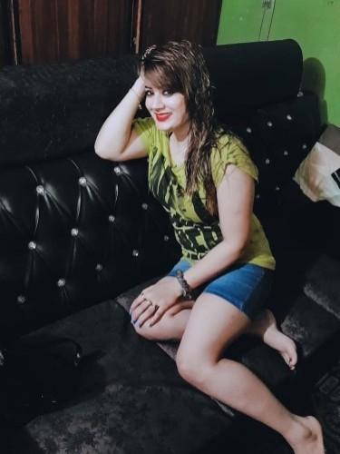 Sex ad by escort Miss Rubina (20) in Dubai - Photo: 1