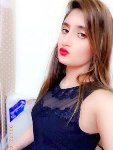 Sex ad by kinky escort Naisha (23) in Dubai - Photo: 3