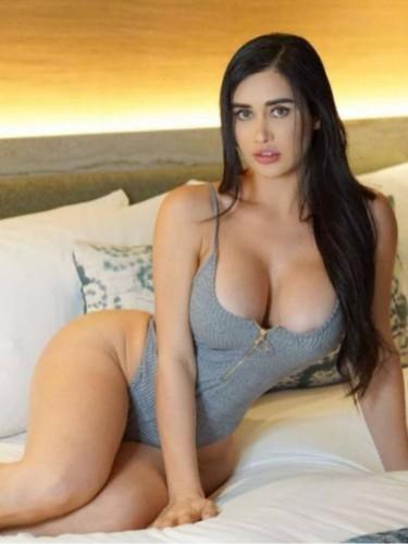Sex ad by kinky Kimfav (23) in Dubai - Photo: 1