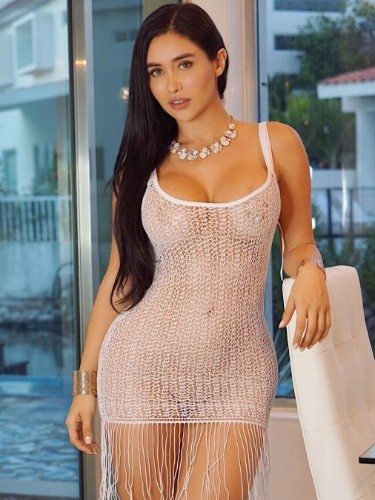 Sex ad by kinky Kimfav (23) in Dubai - Photo: 7