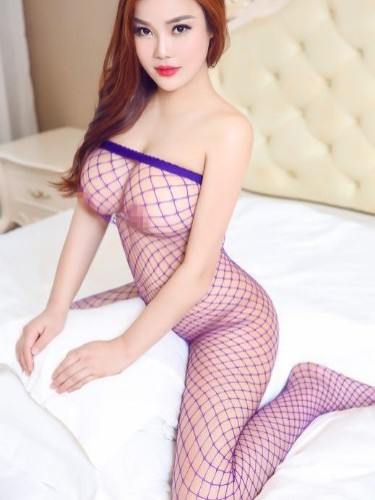 Sex ad by kinky escort Eva (21) in Riyadh - Photo: 2