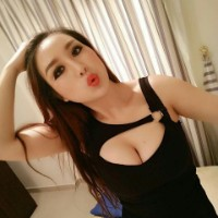 Susan - Sex ads of the best escort agencies in Medina - Angel