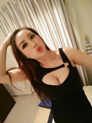 Sex ad by kinky escort Angel (22) in Riyadh - Photo: 1
