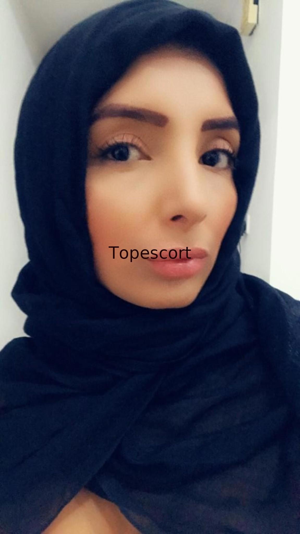 In riyadh girls escort Riyadh Escort