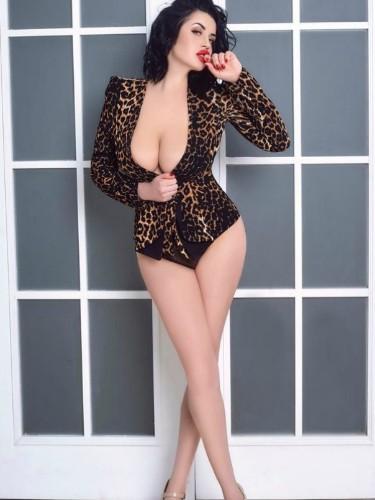 Sex ad by escort Decima (25) in Abu Dhabi - Photo: 7