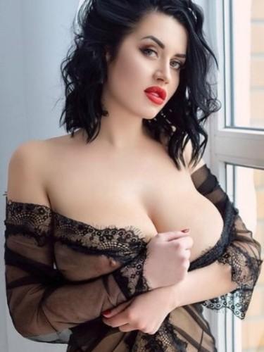 Sex ad by escort Decima (25) in Abu Dhabi - Photo: 5