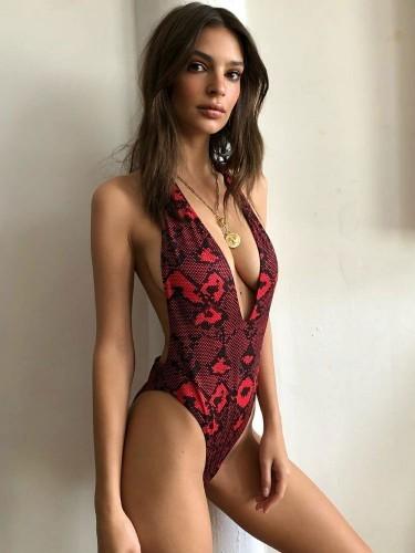Sex ad by kinky escort Aimee (22) in Dubai - Photo: 5