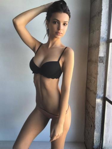 Sex ad by kinky escort Aimee (22) in Dubai - Photo: 4