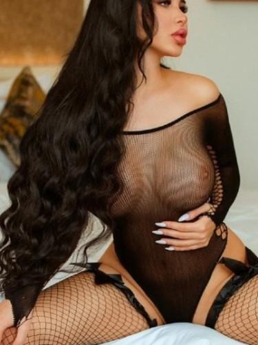 Sex ad by escort Lilah (21) in Dubai - Photo: 3