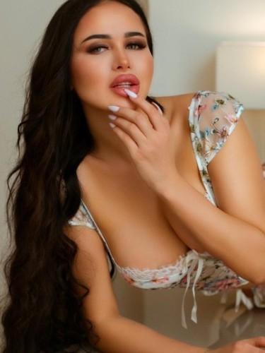 Escort agency Dubai Beauties in Dubai - Photo: 48 - Lilah