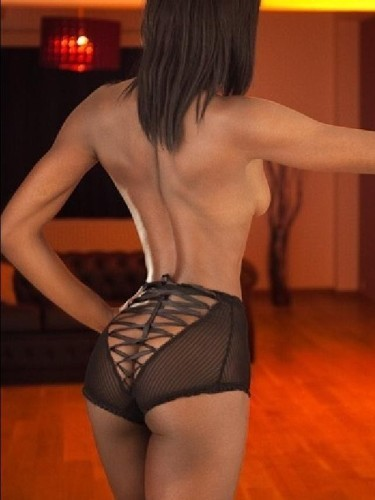 Sex ad by kinky escort Michelle (22) in Marrakesh - Photo: 7