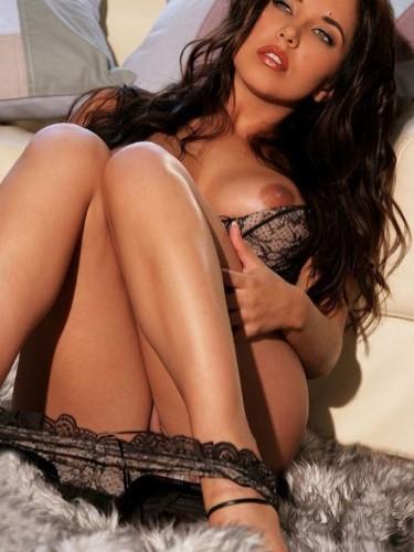 Sex ad by escort Masha (21) in Dubai - Photo: 6