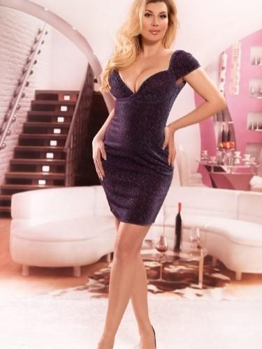 Escort agency Dubai Beauties in Dubai - Photo: 47 - Idonea