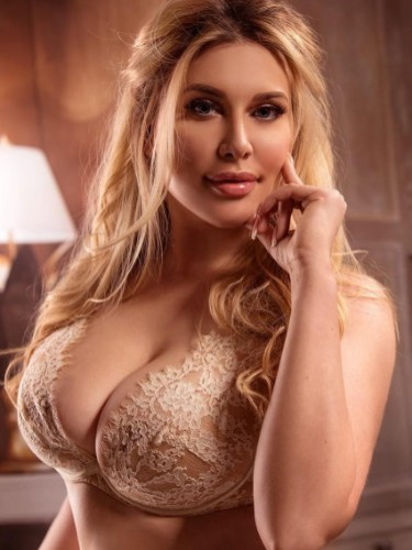 Sex ad by kinky escort Idonea (26) in Dubai - Photo: 5