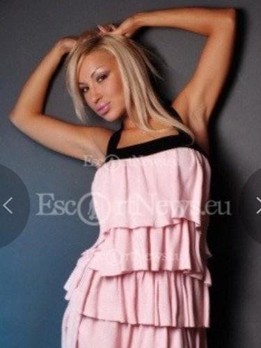 Sex ad by kinky escort Tara (22) in Beirut - Photo: 1