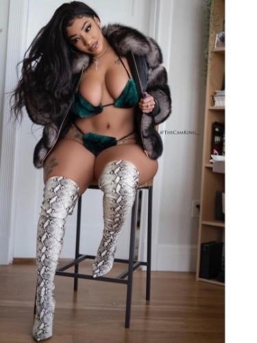 Sex ad by kinky escort Estyla (24) in Abha - Photo: 1
