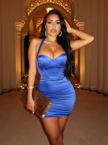Sex ad by kinky escort Chloe Vip (27) in Dubai - Photo: 1
