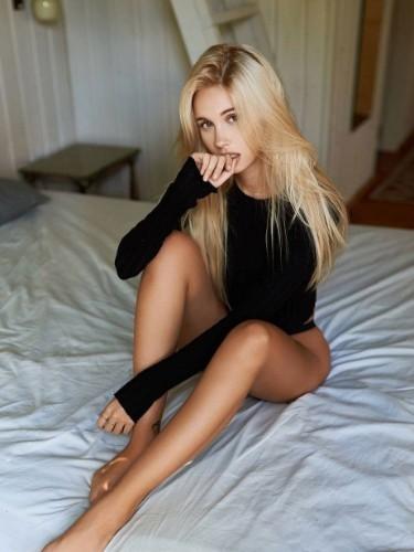 Sex ad by escort Maria (21) in Dubai - Photo: 4
