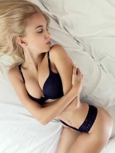 Sex ad by escort Maria (21) in Dubai - Photo: 5