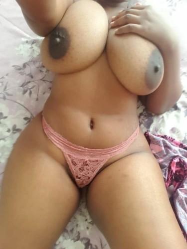 Sex ad by kinky escort Krishana (22) in Marrakesh - Photo: 1