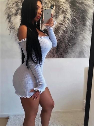 Sex ad by kinky escort Aminabae (22) in Dubai - Photo: 4