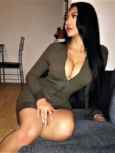 Sex ad by kinky escort Aminabae (22) in Dubai - Photo: 3
