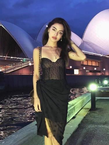 Sex ad by kinky escort Model Mili (20) in Riyadh - Photo: 4