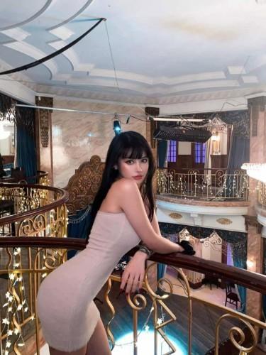 Sex ad by kinky escort Model Tina (20) in Jeddah - Photo: 6
