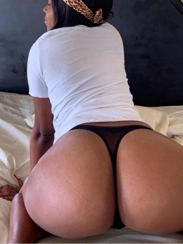 Sex ad by kinky escort Skyler (23) in Casablanca - Photo: 1