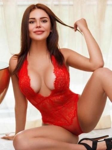 Sex ad by escort Cerenna (22) in Abu Dhabi - Photo: 5