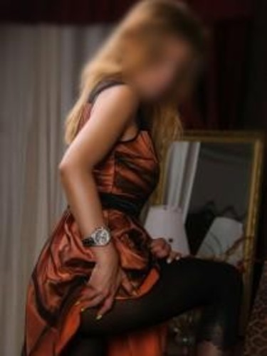 Sex ad by escort Cloreen (26) in Dubai - Photo: 3