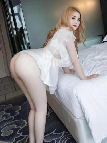 Sex ad by kinky escort Ada (20) in Riyadh - Photo: 5
