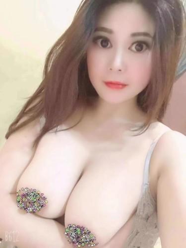 Sex ad by kinky escort Amy (23) in Riyadh - Photo: 5