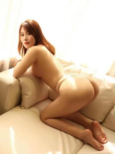 Sex ad by kinky escort Jojo (21) in Riyadh - Photo: 7