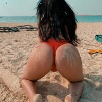 AngelG - Sex ads of the best escort agencies in Beirut - Monika
