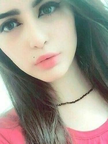 Sex ad by kinky escort Manat (21) in Dubai - Photo: 1