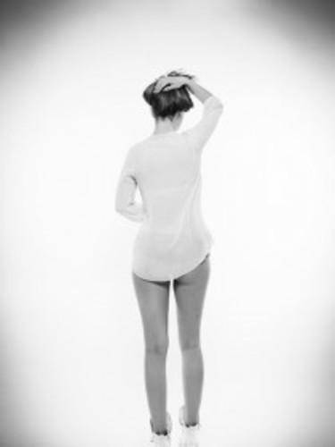 Sex ad by escort Nancy (21) in Yanbu - Photo: 3