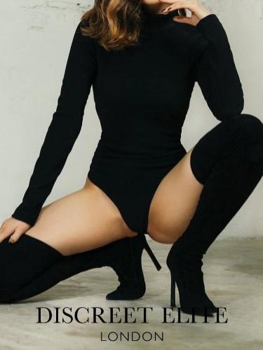 Sex ad by escort Maria (25) in Dubai - Photo: 6