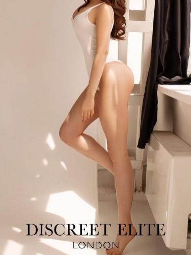 Sex ad by escort Celine (25) in Dubai - Photo: 6