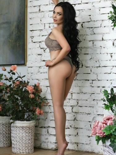 Sex ad by escort Paulinna (22) in Abu Dhabi - Photo: 6