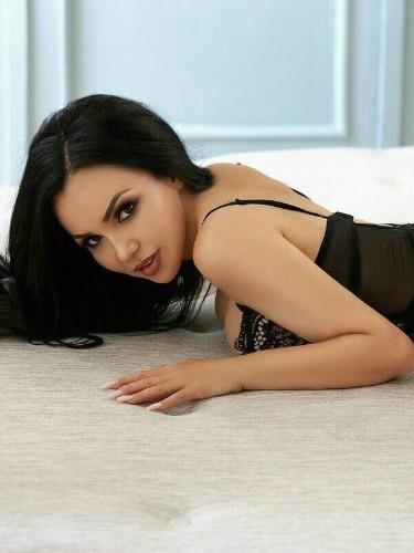 Sex ad by escort Paulinna (22) in Abu Dhabi - Photo: 7