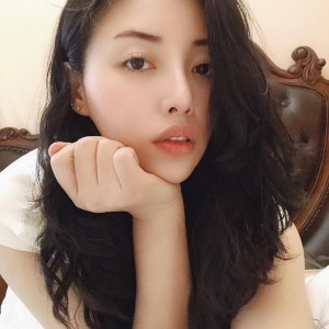Sex ad by kinky escort Sexy LaLa (20) in Jeddah