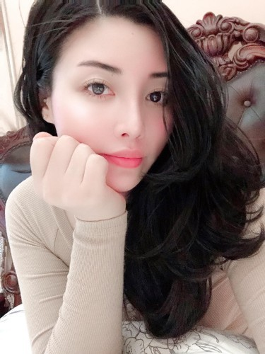 Sex ad by kinky escort Sexy LaLa (20) in Jeddah - Photo: 7